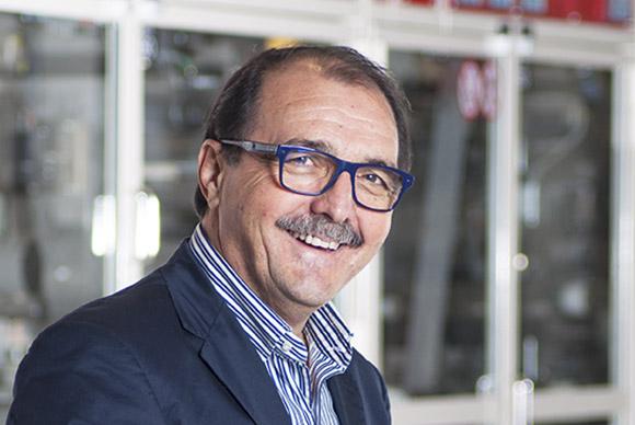 Cataldo Bovino