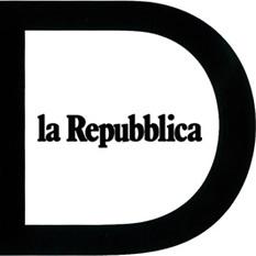 D Repubblica