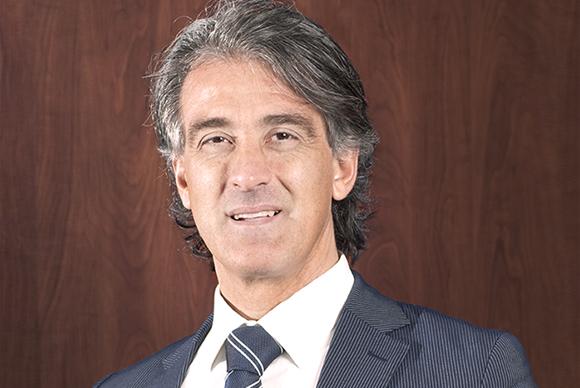 Nicola Bucci