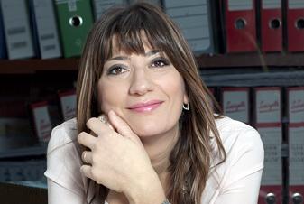 Antonella Musto