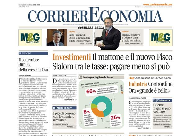 corriereeconomia