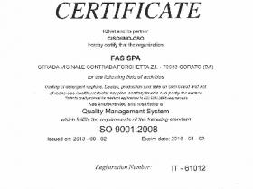 certificazione-iso-9001